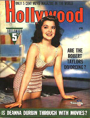 ann rutherford chicago