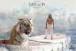 life of pi 3