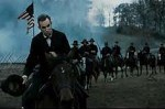 Lincoln b