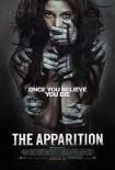 Apparation