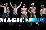 magic mike 5