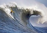 mavericks 4