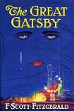 Gatsby book 3