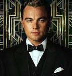Leo Gatsby use!