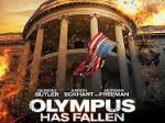 Olympus 4