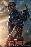 iron 6