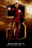 Iron 7