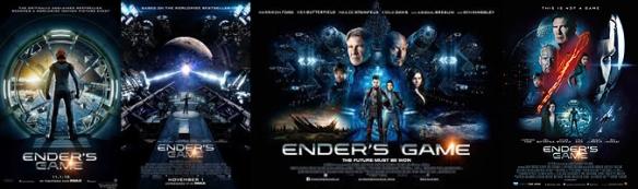 Ender'