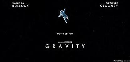 Gravity-use