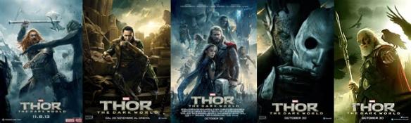 Thor-(2)
