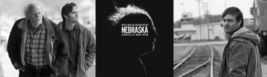 Nebraska-use
