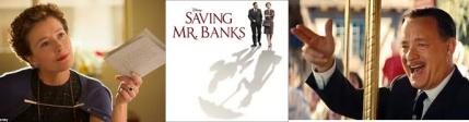 Banks-use