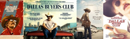 Dallas-buyers