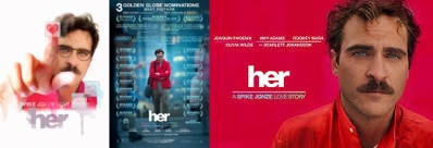 Her-use