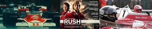 Rush-use